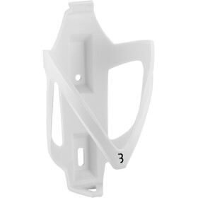 BBB CompCage BBC-19 Flaskeholder, white